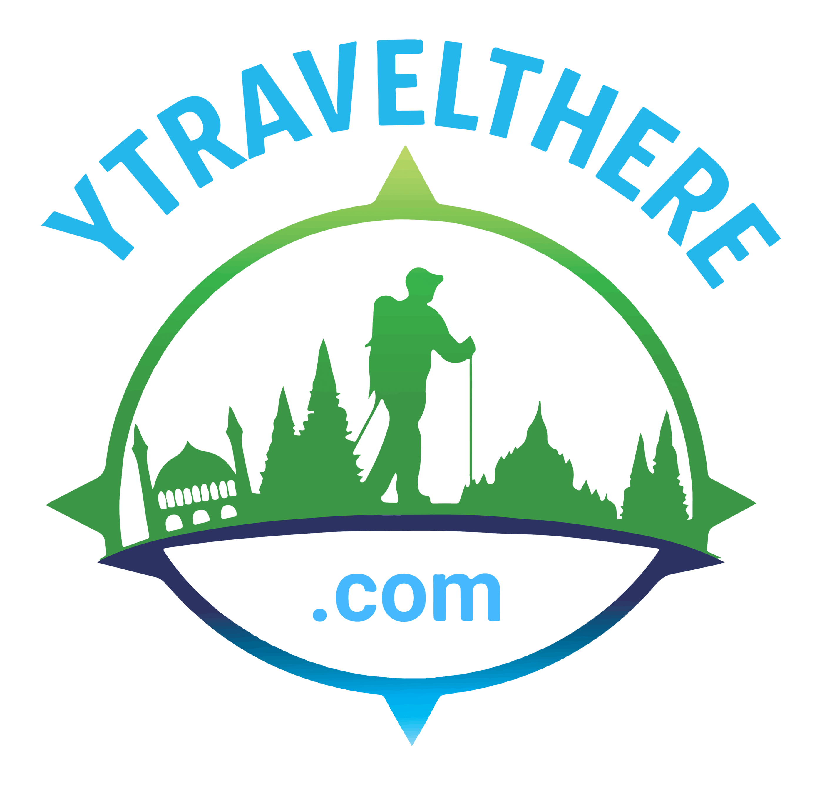 ytravelthere